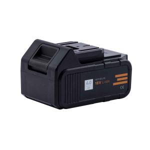 Аккумулятор TJEP Lithium-Ion battery 4,0Ah