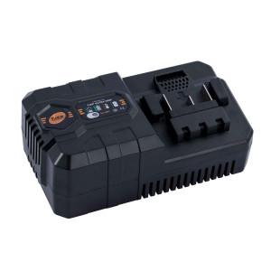 Зарядное устройство TJEP для TJEP ULTRA GRIP