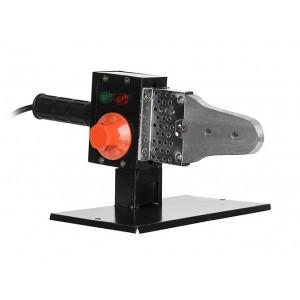 Паяльник для пластикових труб DNIPRO-M PW-85
