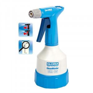 Опрыскиватель Gloria 0,5 л CleanMaster CM05 для клининга