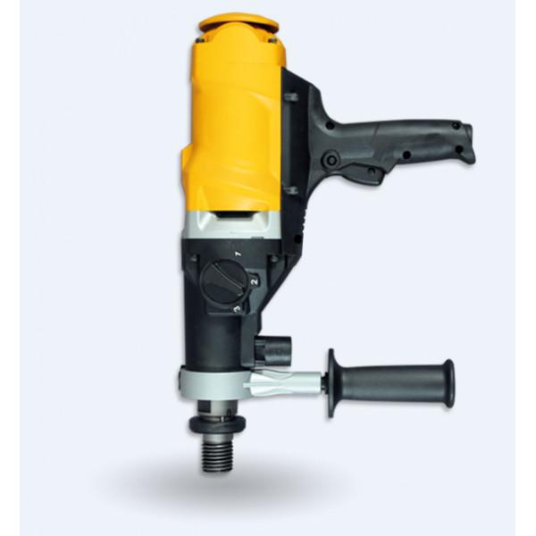 Сверлильный двигатель Cedima DK-17 EL