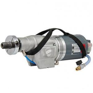 Сверлильный двигатель Cedima Dolphin DX 5 L