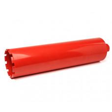 "Алмазная коронка SUPERHARD ""PROFESSIONAL PLUS"" 200 мм 1 1/4""UNC"