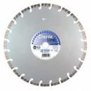 Отрезной диск ProfiTech Diamant Turbo Beton 3000 125/8 / 22.23