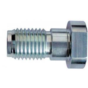 Адаптер Eibenstock M18i-1 1/4''a +R1/2''i