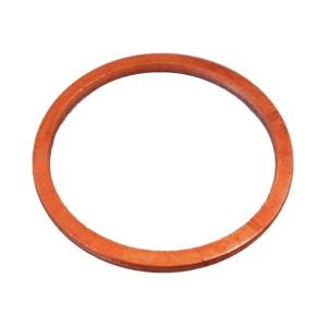 Кольцо медное Eibenstock 32x38x2мм к ETN