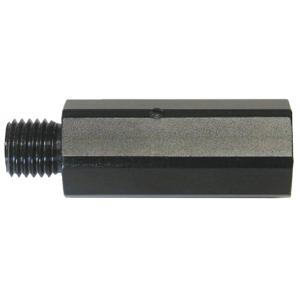 Переходник Eibenstock M16 (m) - M18 (f) для ESD 1801