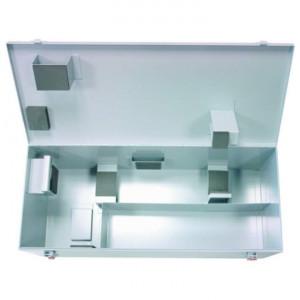 Кейс металлический Eibenstock для ESM1310
