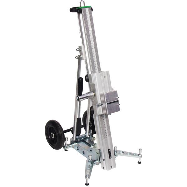 Фото - Станина для свердлильної установки Dr. Schulze D-350 RS