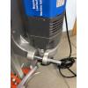 Картинка 4 - Станина для сверлильной установки AGP DM06100063