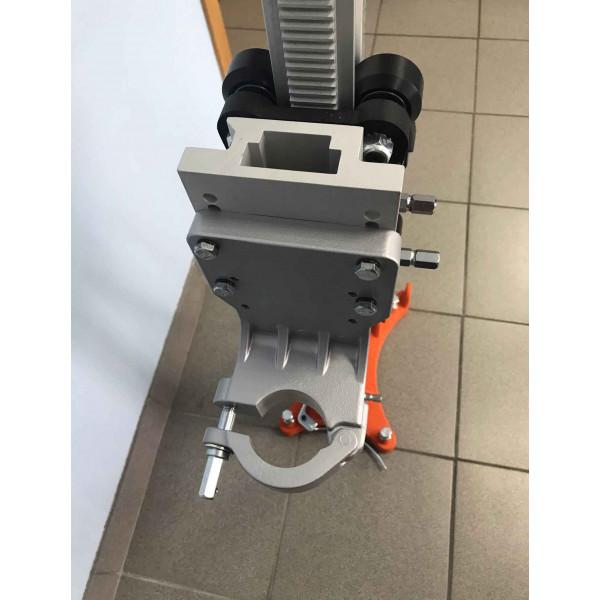 Станина для сверлильной установки AGP DM06100063