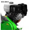 Картинка 3 - Швонарезчик  Dr. Schulze DCS-200