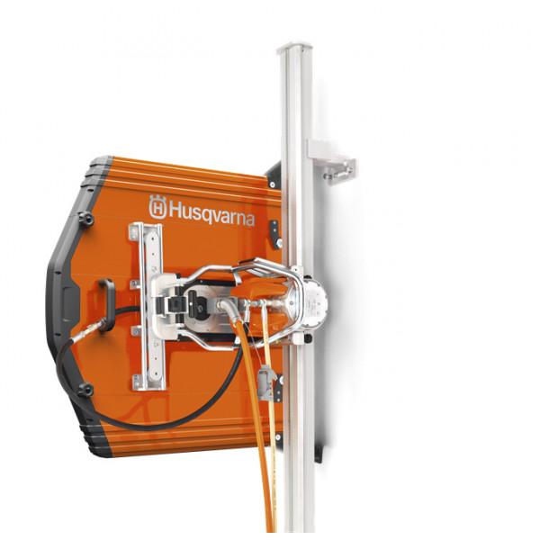 Стенорезной машина Husqvarna WS 482 HF