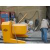 Картинка - Карьерная канатная машина Cedima CSA-2037 HF