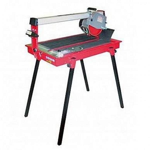 Картинка - Отрезная машина по плитке удлинённая FLC 230 III-L ProfiTech Diamant