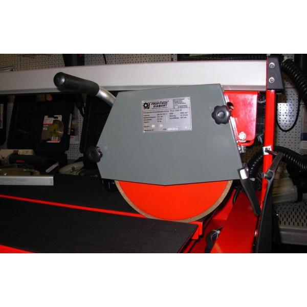 Отрезная машина по плитке удлинённая FLC 230 III-L ProfiTech Diamant