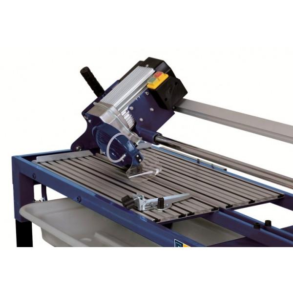 Электрический плиткорез Scheppach FS 850