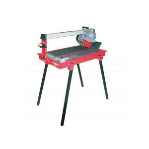 Картинка - Отрезная машина по плитке ProfiTech Diamant FLC 230 III