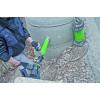 Картинка 2 - Дрель алмазного сверления Eibenstock PLD 160