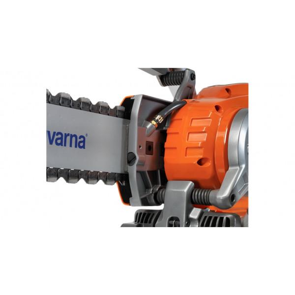 Электрорезчик цепной Husqvarna K 6500 Chain