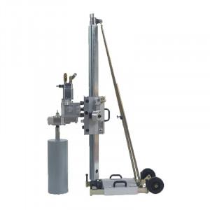 Гидравлическая установка алмазного бурения Pentruder MD1-HY