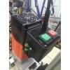 Фото 7 - Установка алмазного буріння AGP DM 250L