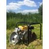 Картинка 2 - Мотопомпа Forte FP20HP