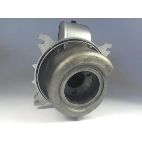 Мотопомпа Koshin KTH-80X