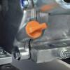 Фото 6 - Мотопомпа Rato RT80ZB28-3.6Q