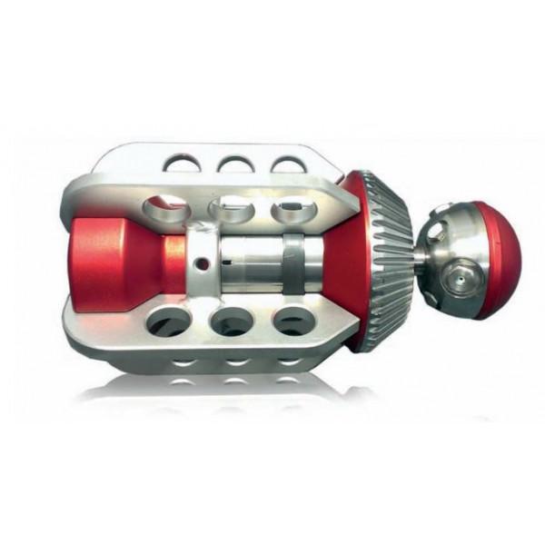 Картинка - Насадка USB-Düsen Turbinator