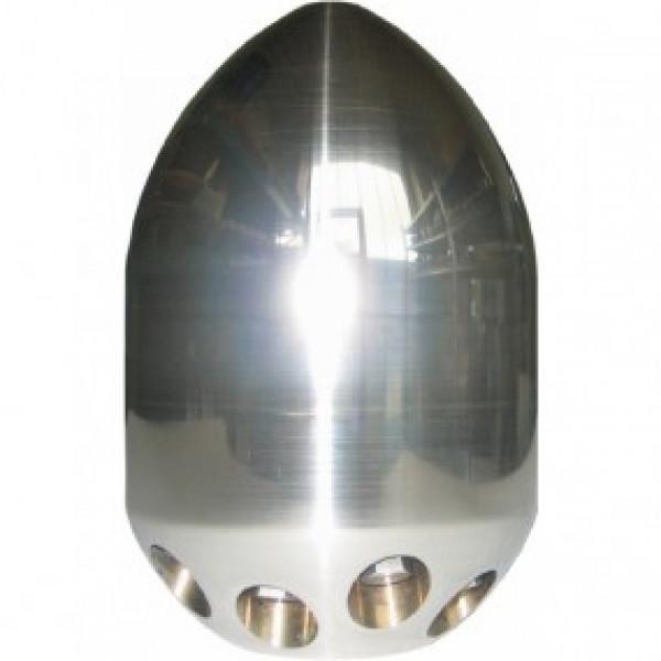 Насадка USB-Düsen Universal 3D 1052/1060/1070