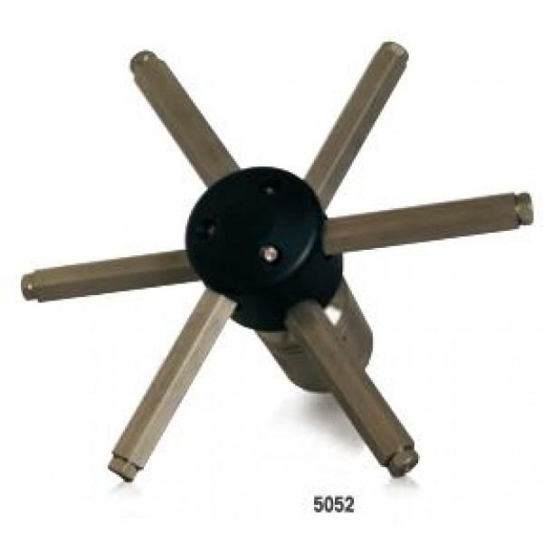 Картинка - Насадка USB-Düsen Spin-Jet 5052