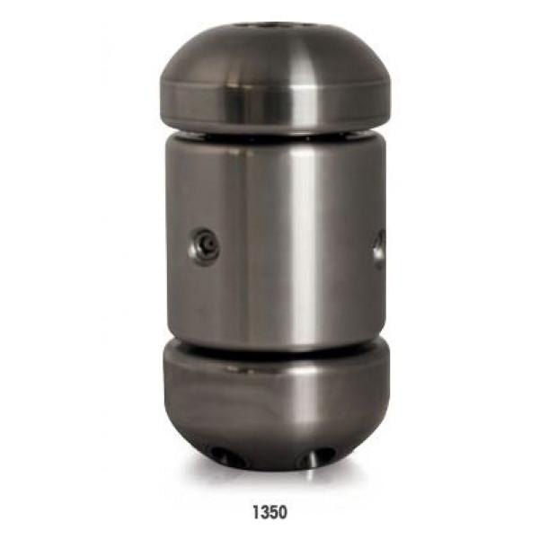 Картинка - Насадка USB-Düsen Rotor Düse 1345/1350