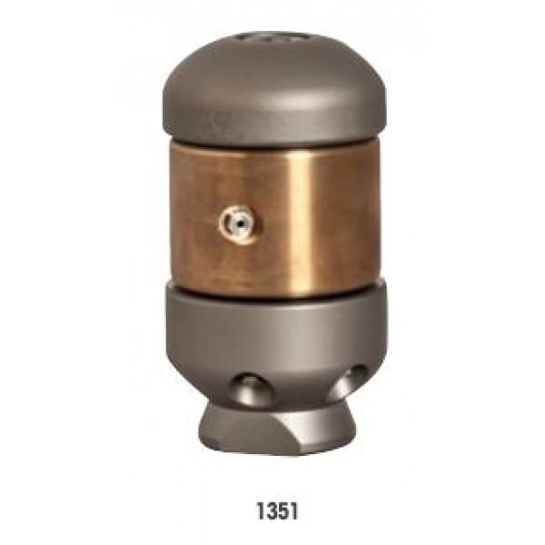Картинка - Насадка USB-Düsen Rotor Düse 1351/1352