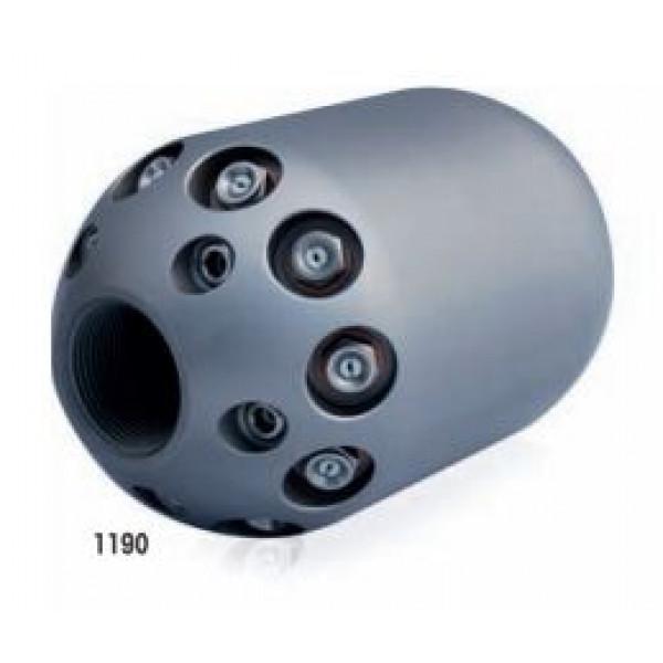 Картинка - Насадка USB-Düsen Radial-Clean 3D 1190