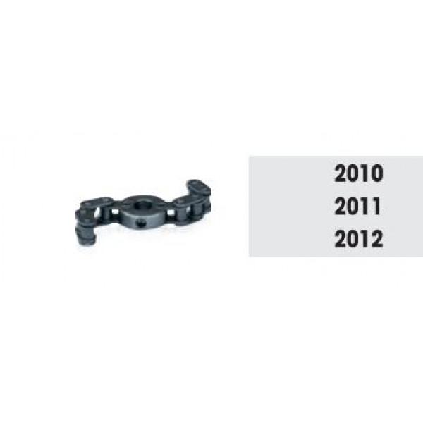 Насадка USB-Düsen Turbo 0