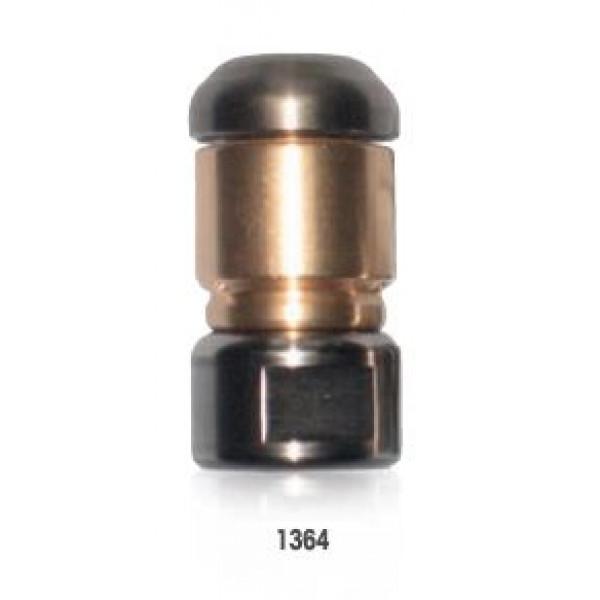 Картинка - Насадка USB-Düsen Rotor Düse 1364/1365
