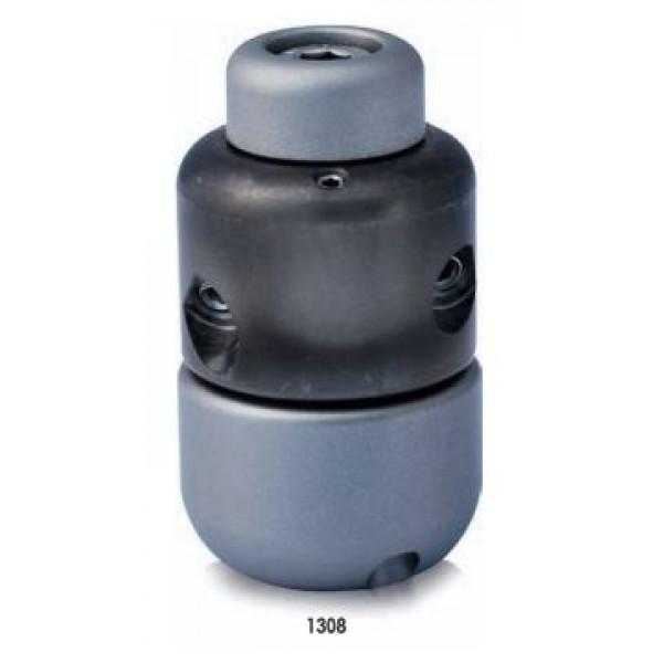 Фото - Насадка USB-Düsen Front Rotor Düse 1308