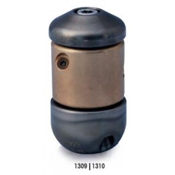 Фото - Насадка USB-Düsen Front Rotor Düse 1309/1310