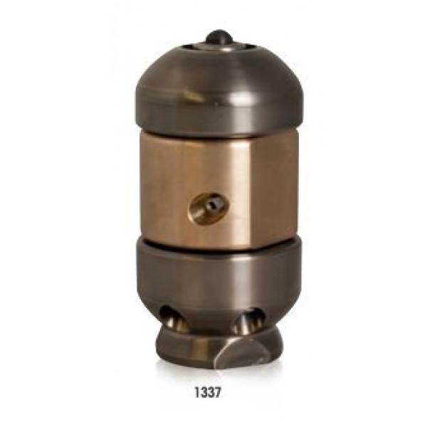 Картинка - Насадка USB-Düsen Vibrations Düsen 1337/1338