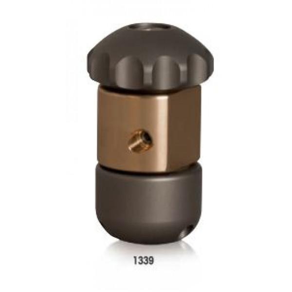 Картинка - Насадка USB-Düsen Vibrations Düsen 1339-1341