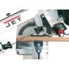 Картинка 2 - Ленточный станок 670Вт JET MBS-56CS