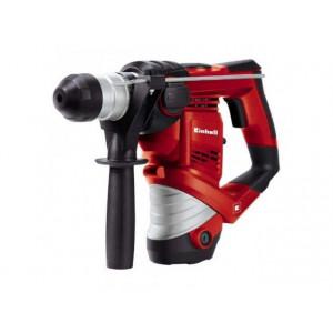 Картинка - Перфоратор электрический Einhell TC-RH 900 Kit