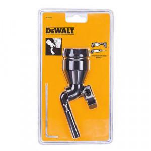 Адаптер DeWALT DT20722