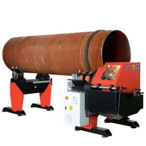 Промышленный cтационарный станок для снятия фаски PROMOTECH PRO-40PBS