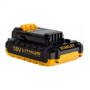Аккумуляторная батарея STANLEY SB20D