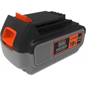 Аккумуляторная батарея BLACK+DECKER BL5018