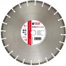 Отрезной диск ProfiTech Diamant Turbo Drive Laser 500х25.4х10 мм