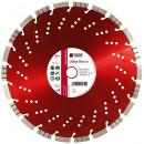 Отрезной диск ProfiTech Diamant Ultra Beton 400х13х25.4 мм