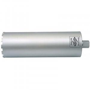 Коронка алмазная CEDIMA Beton Plus Laser 30х450 мм